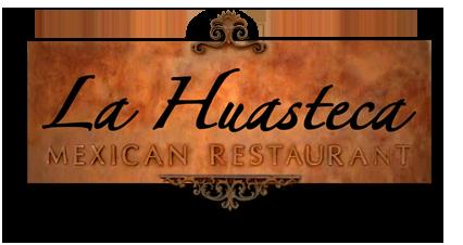 La Hacienda Mexican Food Amp